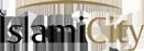IslamiCity Media Logo