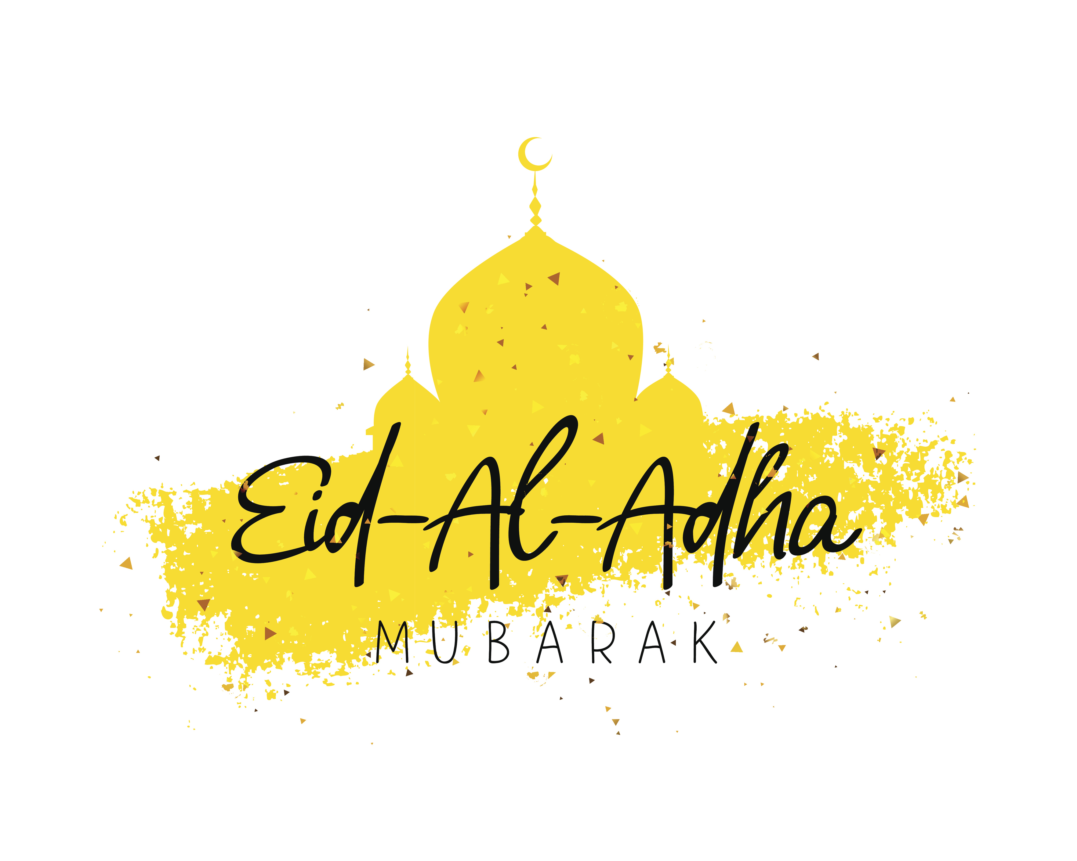 Eid Ul Adha And The Merit Of Hajj Islamicity