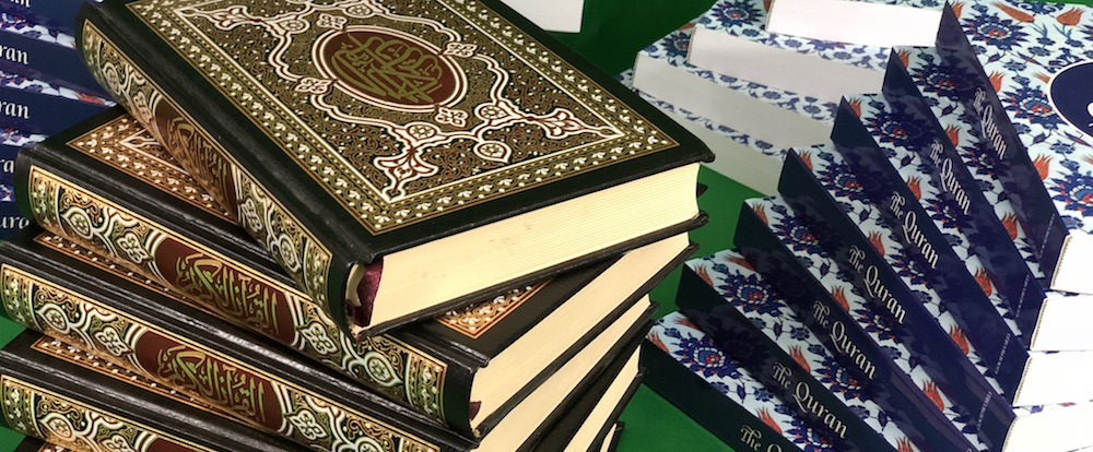 Free Literature - IslamiCity